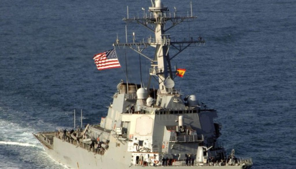 US_Navy_051203-N-4154B-013_The_guided_missile_destroyer_USS_Donald_Cook_(DDG_75)_sails_through_the_waters_of_the_Persian_Gulf