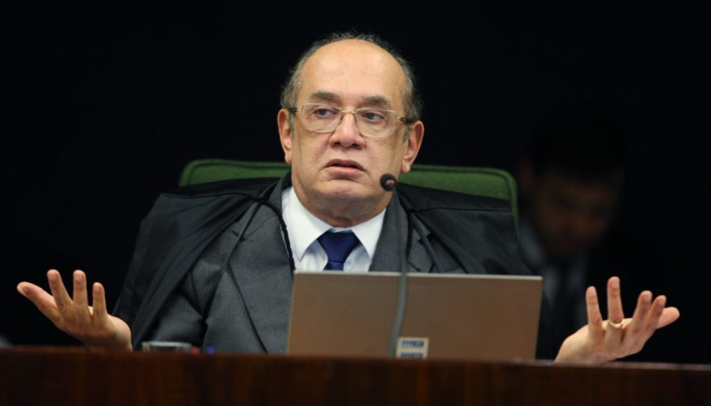 gilmar-mendes-stf