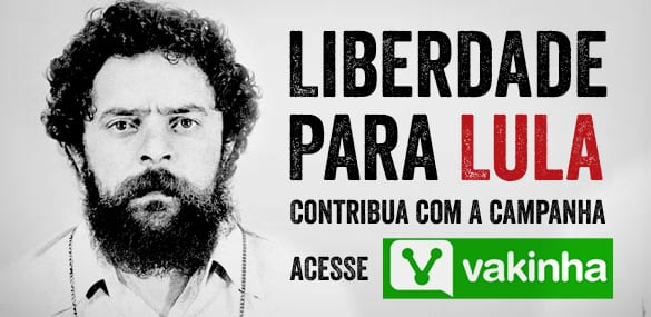 lula_vaquinha