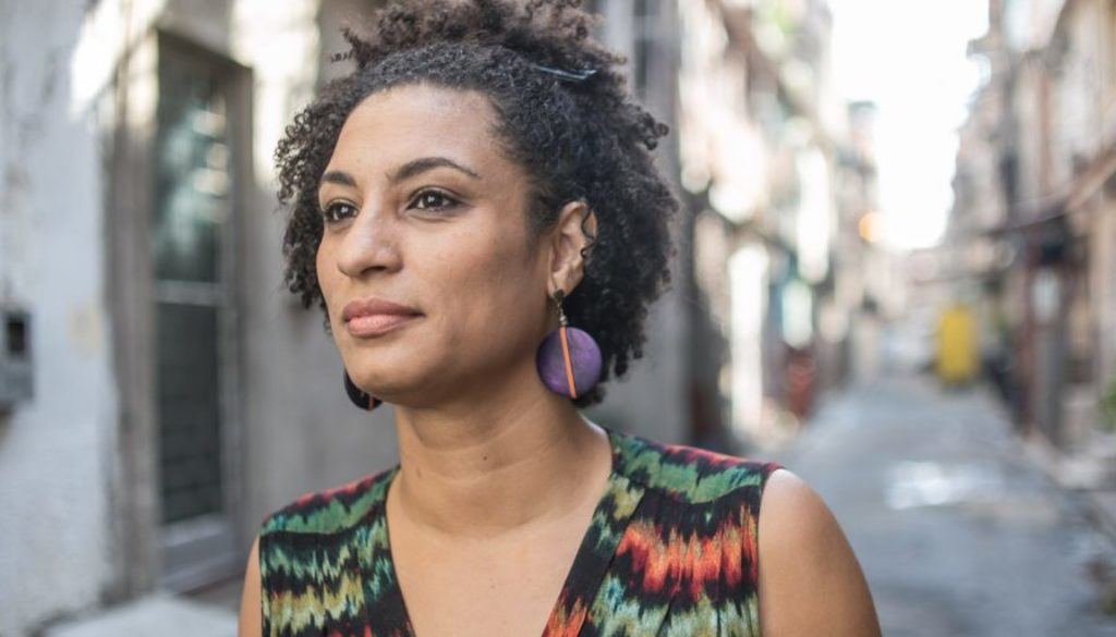 Marielle-franco-psol-vereadora-assassinada-1521086477