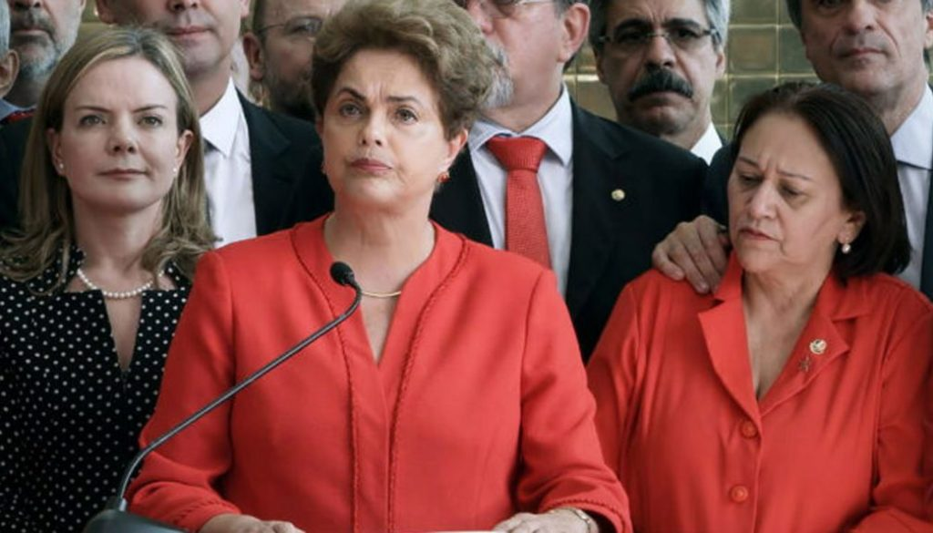 dilmaprocesso