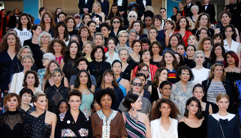 mulheres-cannes