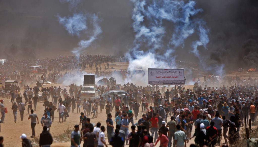 palestinian-israel-us-conflict-gaza-000-14w908-mohammed-abed-afp