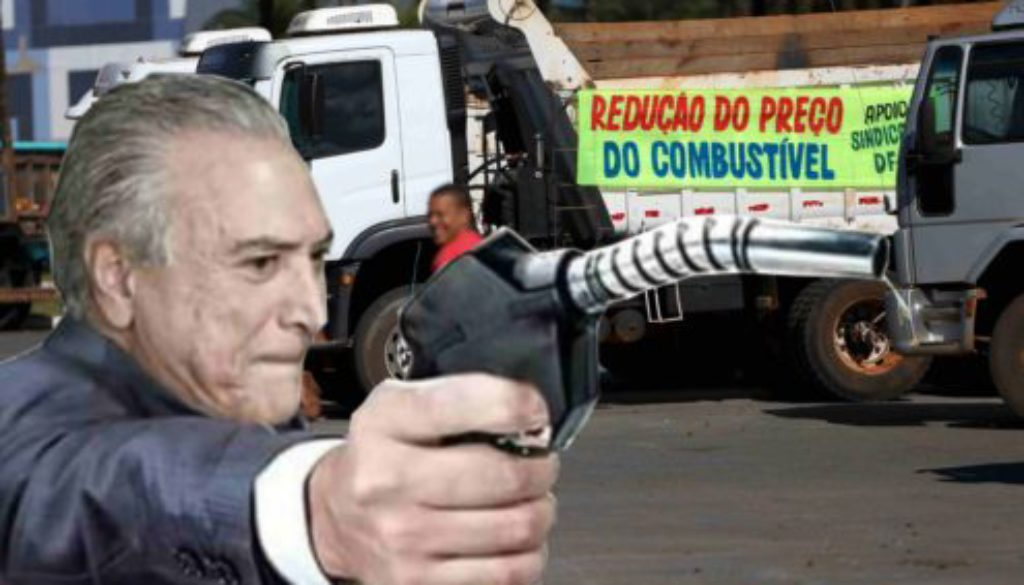 temer_combustivel_greve-495x330