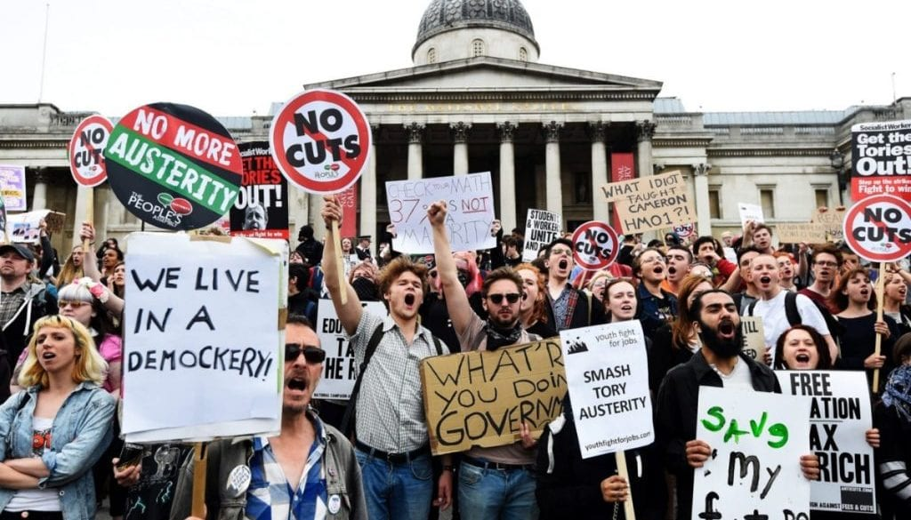 headlineImage.adapt.1460.high.UK_austerity_rally.1434582420006