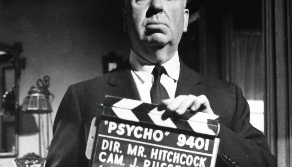 wallpaper-del-film-psycho-con-hitchcock-sul-set-161344