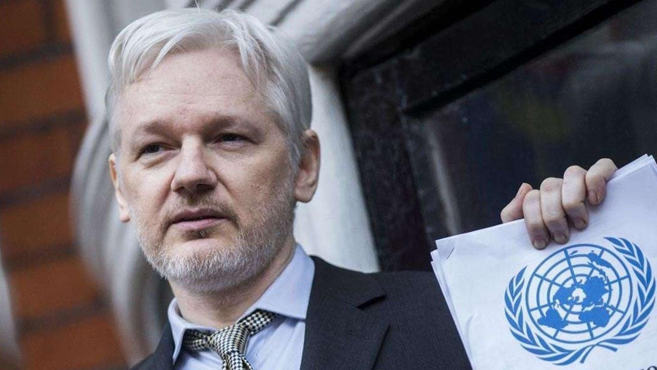 694940094001_5275657506001_Assange-doubles-down-on-WikiLeaks-source-claim