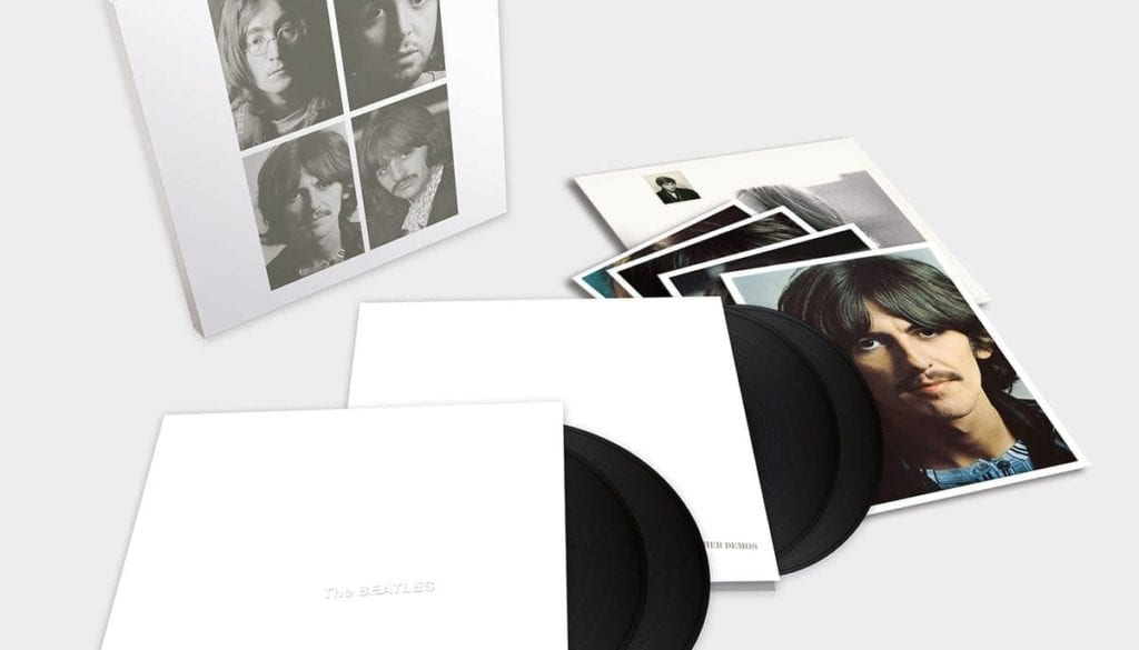 whitealbum-beatles