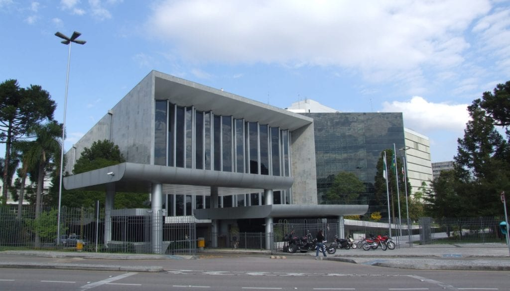 Assembleia_Legislativa_do_Paraná
