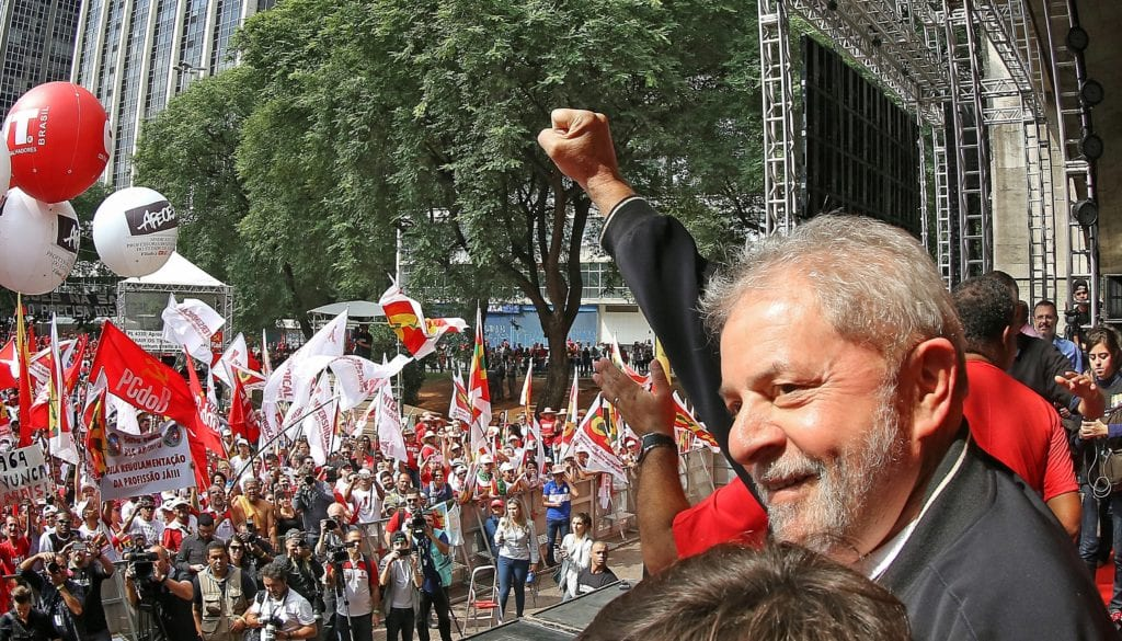 lula-1o-de-maio-sp-stuckert-e1494018396556
