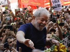 lula-metalurgicos-sp-1538426254
