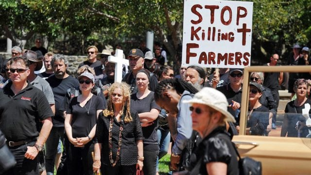 south-africa-farmers-protest
