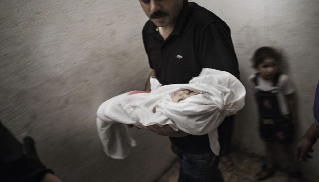 israel-gaza-child-casualties
