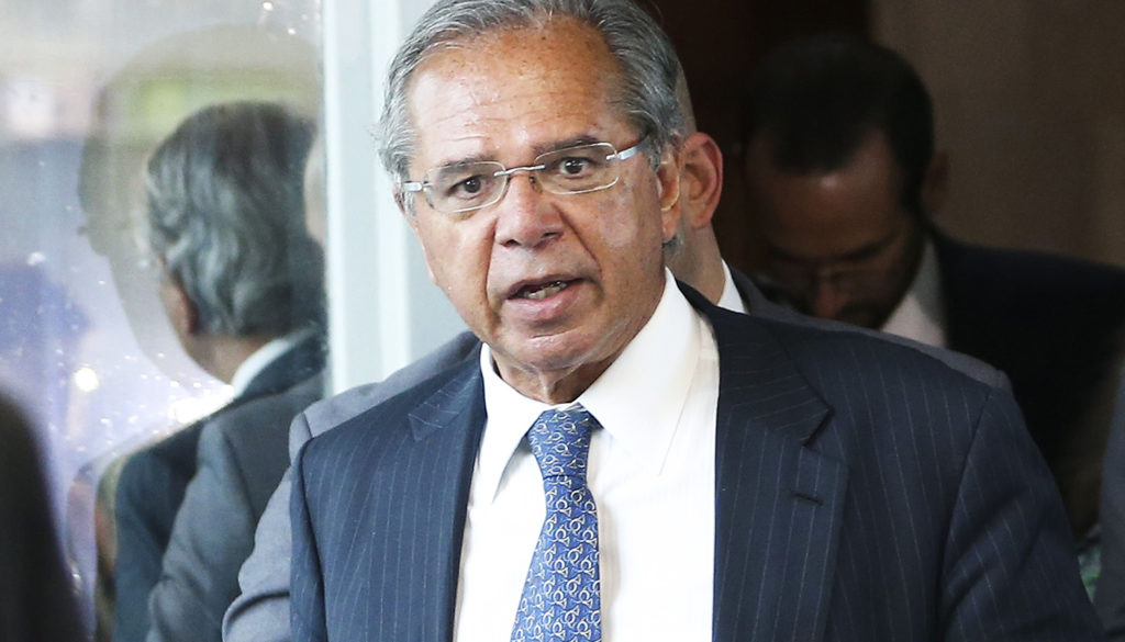 brasil-politica-paulo-guedes-20190108-002-copy