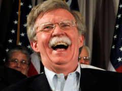 people-are-freaking-out-after-john-bolton-was-picked-to-become-trumps-national-security-adviser