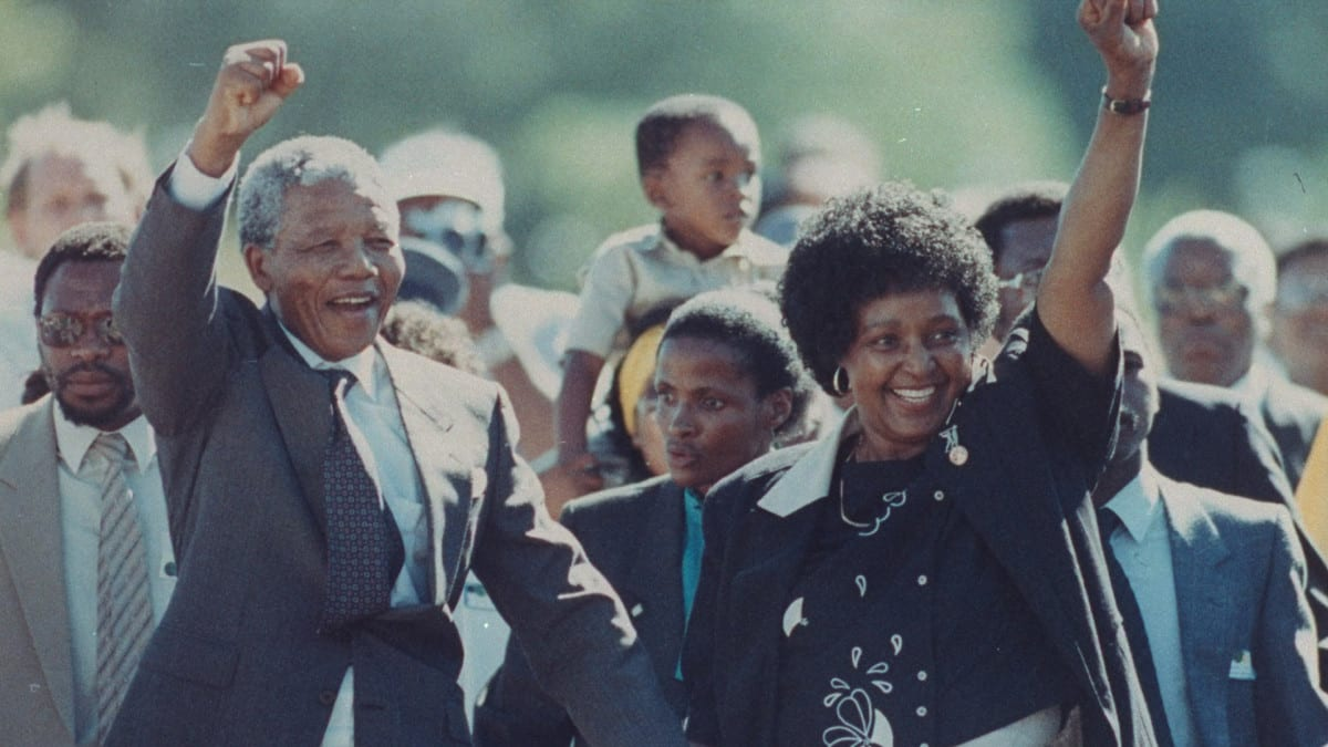 this-day-in-history-02111990---nelson-mandela-released