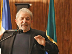 Lula-Ricardo-Stuckert-Instituto-Lula-2