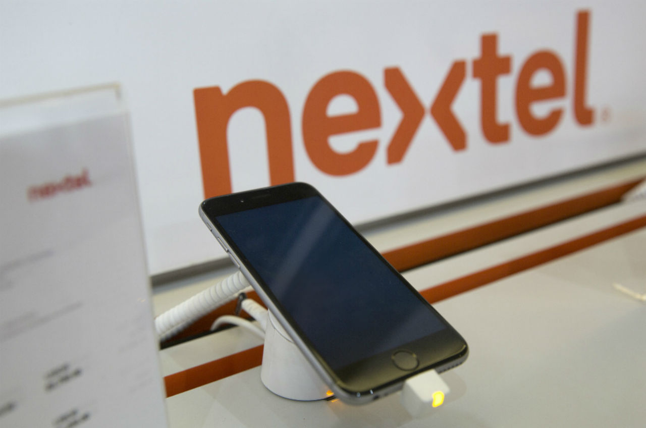 Nextel_GettyImages-1