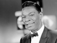 nat_king_cole_hero_138442487