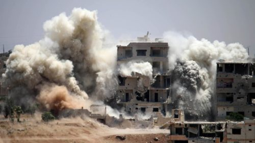 Syria_bombing_AFP_
