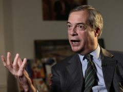 nigel-farage-1
