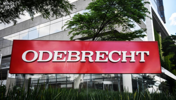 BRAZIL-CORRUPTION-ODEBRECHT