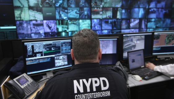 NYPD-surveillance-technology-1516914043