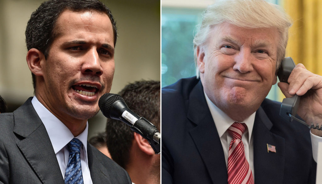juan-guaido-trump-call