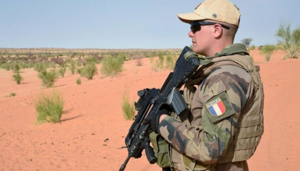 mali_french_soldier