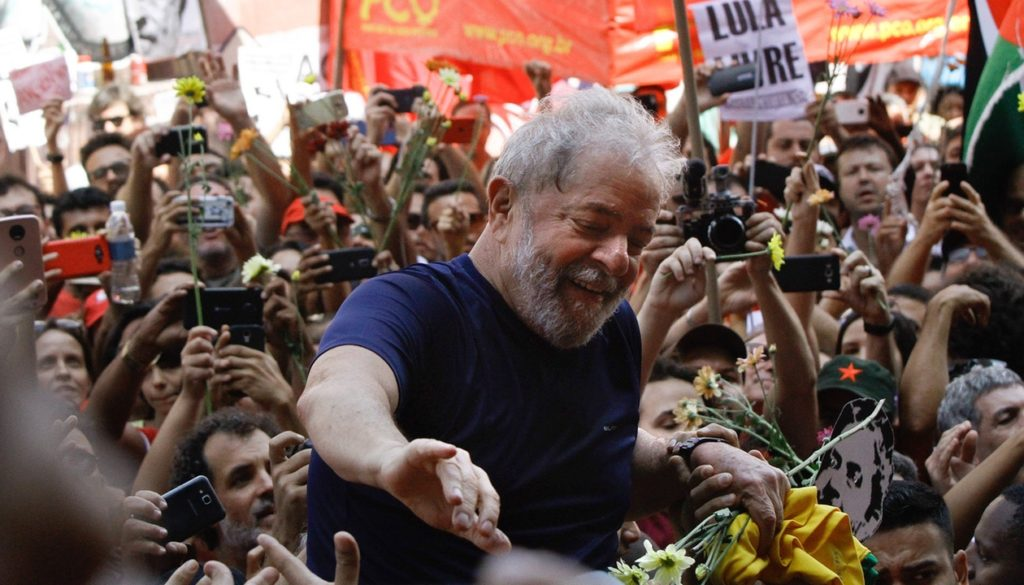 lula-metalurgicos-sp-1538426254 (1)