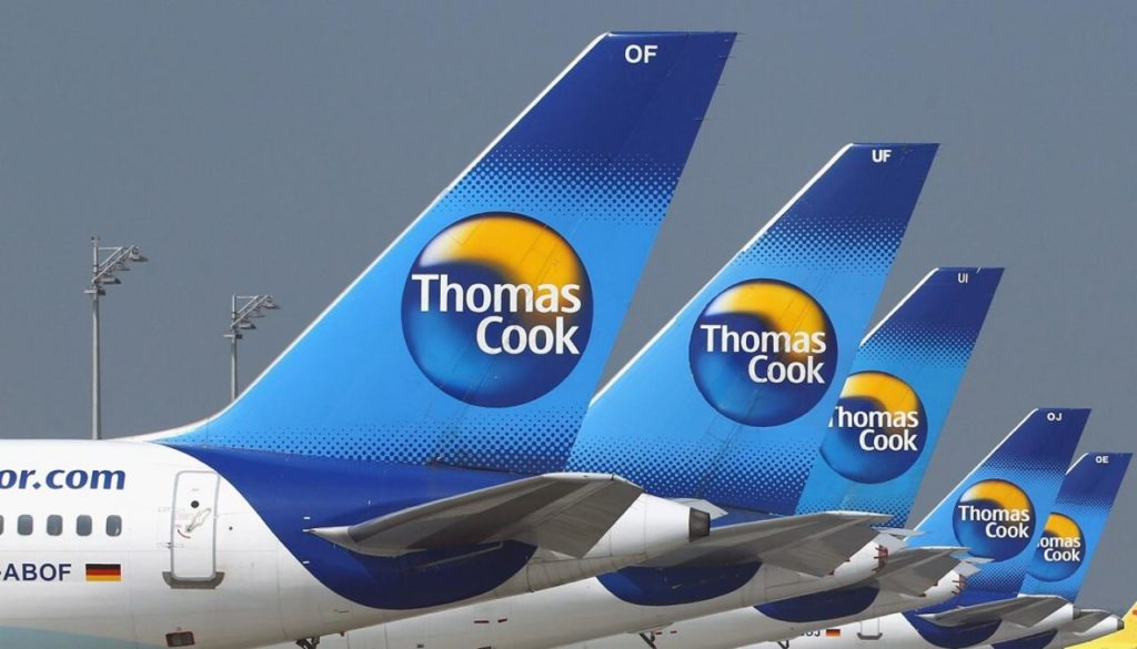 GettyImages-98512948-thomas-cook-1120