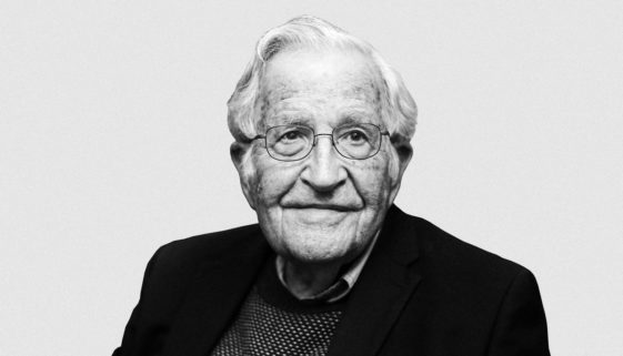 Noam-Chomsky-on-the-State-of-the-Empire-1537928785