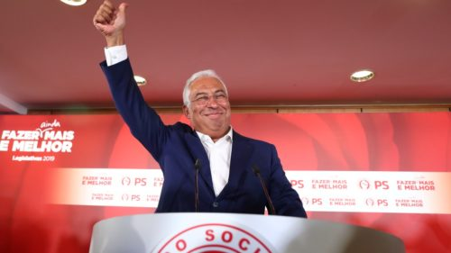 2019-10-07t000253z-781385796-rc1a2920c7a0-rtrmadp-3-portugal-election