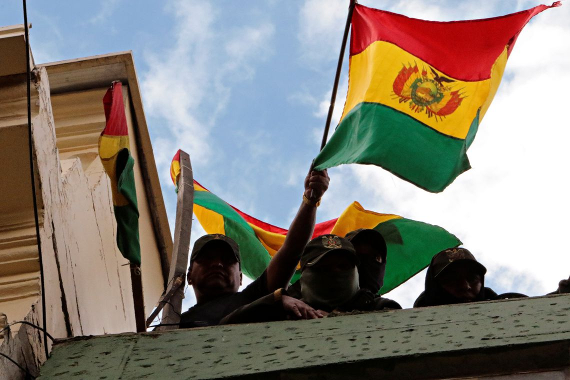 2019-11-09t222959z_385865168_rc2y7d93c51f_rtrmadp_3_bolivia-election-protests