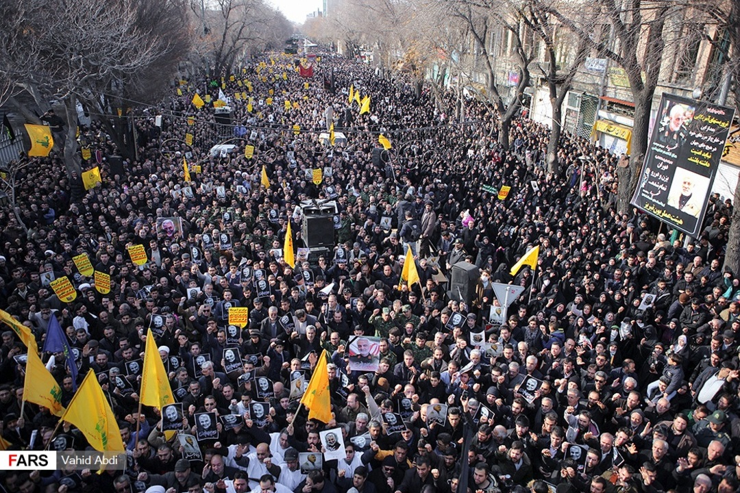 Demonstrations_in_Iran_over_the_death_of_Qasem_Soleimani (1)