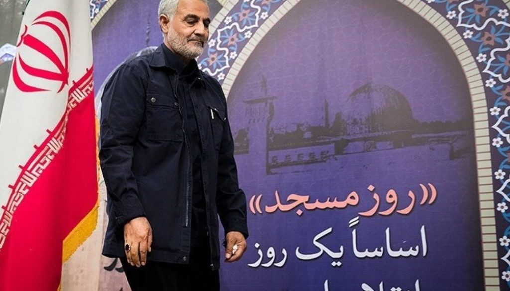 Major_General_Qassem_Soleimani_at_the_International_Day_of_Mosque_05_(2) (1)