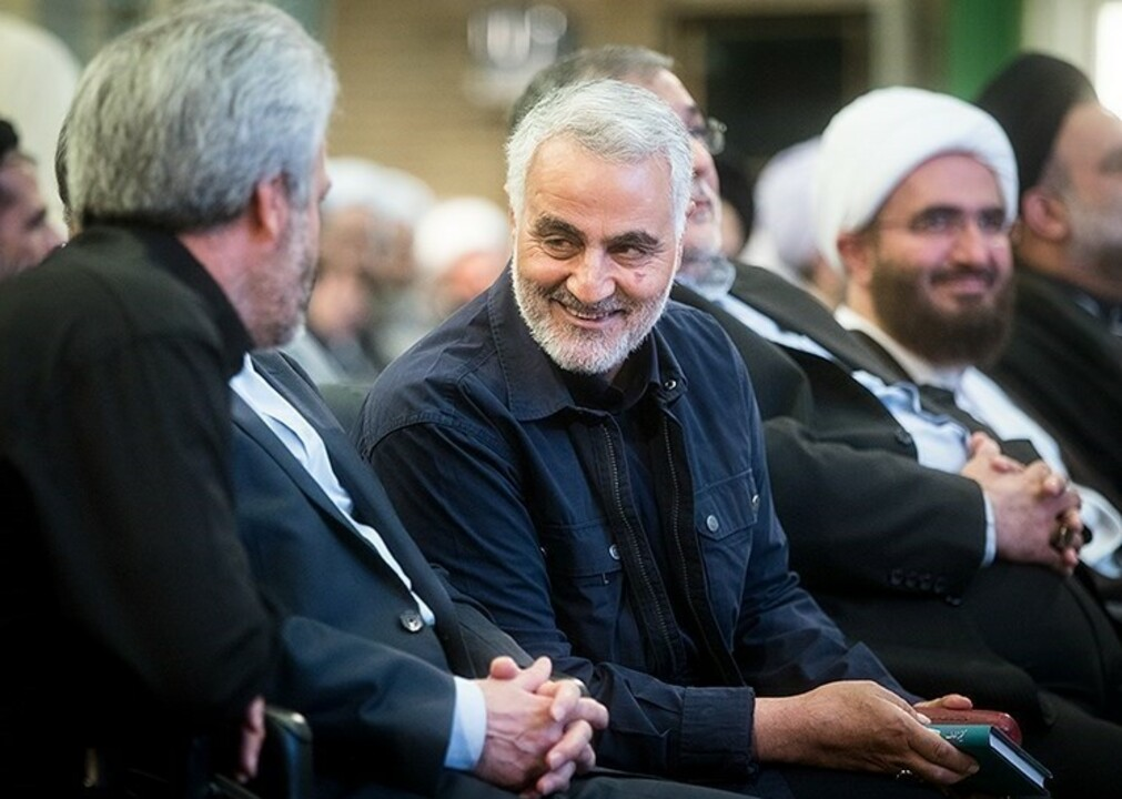 Major_General_Qassem_Soleimani_at_the_International_Day_of_Mosque_(2) (1)