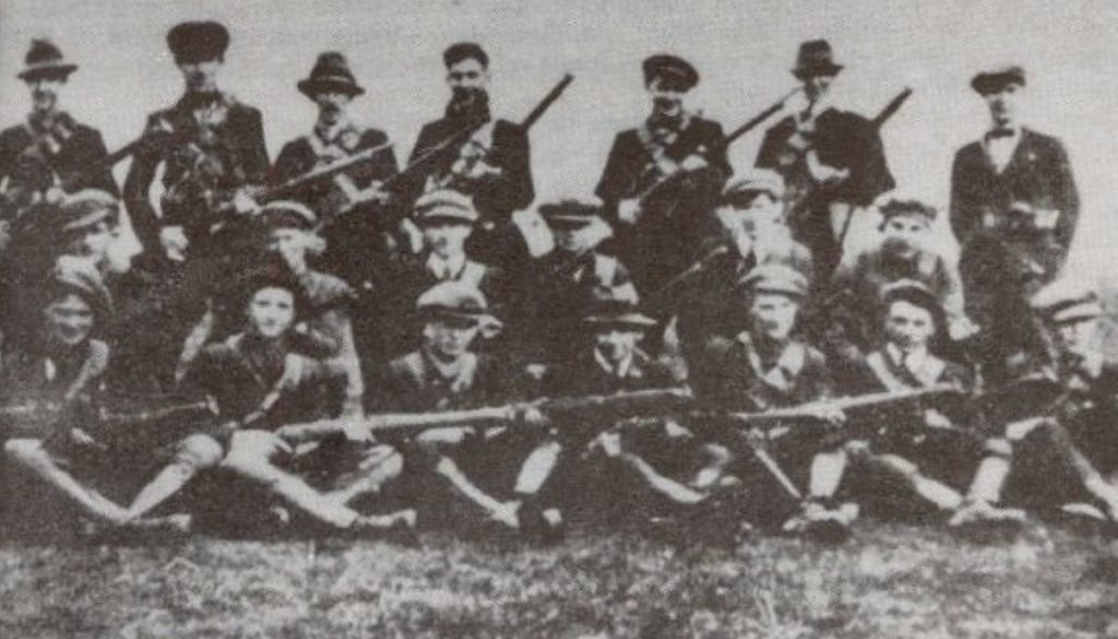 S._Hogan_-_Flying_Column_No._2,_3rd_Tipperary_Brigade,_IRA_-_1921
