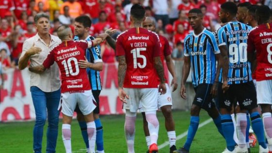 grenal-1