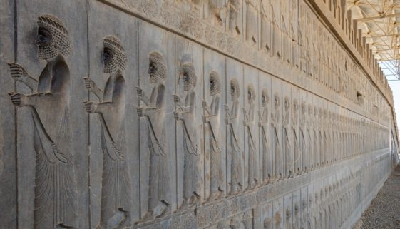 persepolis_iran_Wikimedia_Commons_diego_delso