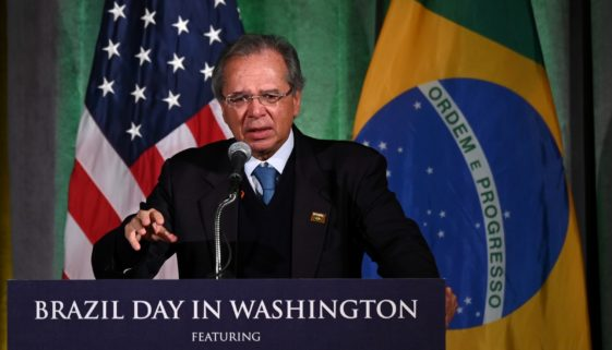 Paulo_Guedes_Reuters