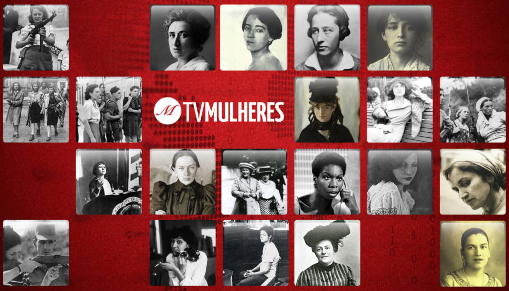 tvmulheres (1).png