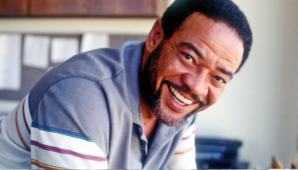 bill-withers-obit