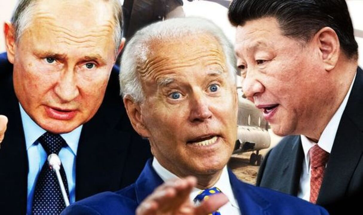 Joe-Biden-could-push-the-world-to-conflict-experts-have-warned-1345267 (1)